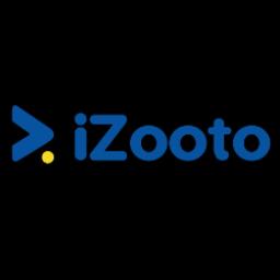 izooto thecodepost mention